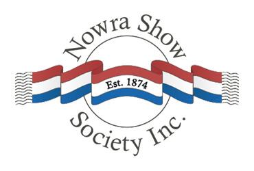 Nowra Show Society