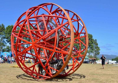monster-ball-nowra-show