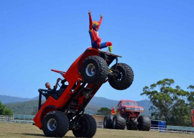 monster-truck-stunts-nowra-show