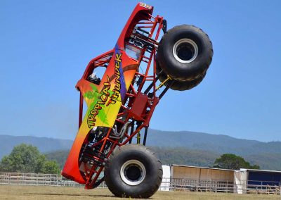 nowra-show-tropical-thunder-monster-truck
